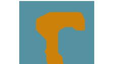 icono de diseño y desarrollo de páginas web