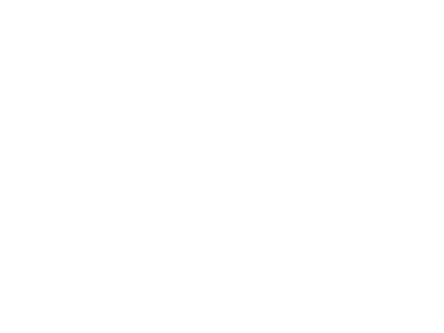 icono de diseño gráfico