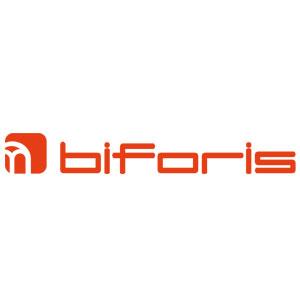 logotipo para empresa de reformas