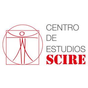 logotipo para centro de estudios
