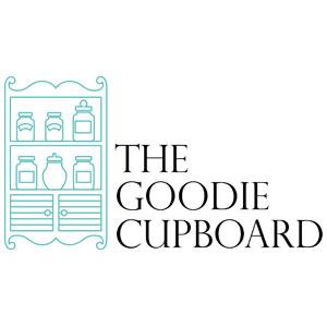 diseño de logotipos para bombones artesanos