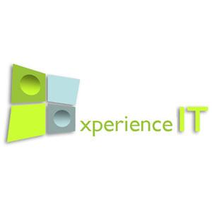 logotipo para consultora tecnológica