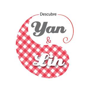 logotipo para producto alimenticio